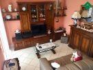 Appartamento Vendita Vinovo
