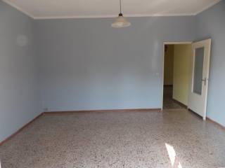 Foto - Bilocale via Nino Bixio 1, Palazzolo Sull'Oglio