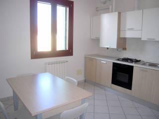 Foto - Appartamento nuovo, primo piano, Boccasette, Porto Tolle