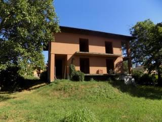 Foto - Villa via Boetti, Sommariva del Bosco