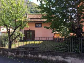 Foto - Villa all'asta via Duomo 3, Angolo Terme