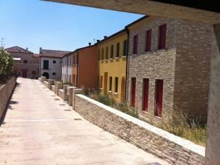 Foto - Villetta a schiera  Strada Proviciale 21 -  -..., Baone