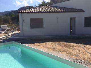 Foto - Villa, nuova, 110 mq, Cefalu'