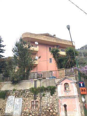 Appartamento in vendita a San Mango Piemonte, 3 locali, prezzo € 95.000 | Cambio Casa.it
