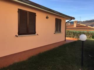 Foto - Villa Strada Luigi Pirandello, Magione