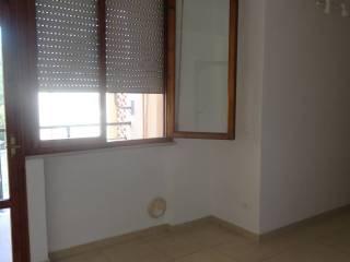 Foto - Appartamento ottimo stato, quinto piano, Viale delle Piagge, Pisa