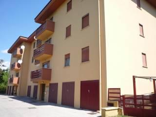 Foto - Appartamento via Giacomo Brodolini, Ceccano