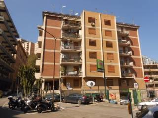 Foto - Quadrilocale via Ducezio 6, Cannizzaro, Messina