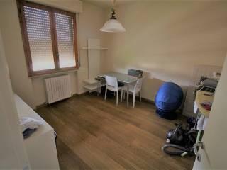 Foto - Appartamento via XXIV Maggio, Montevarchi