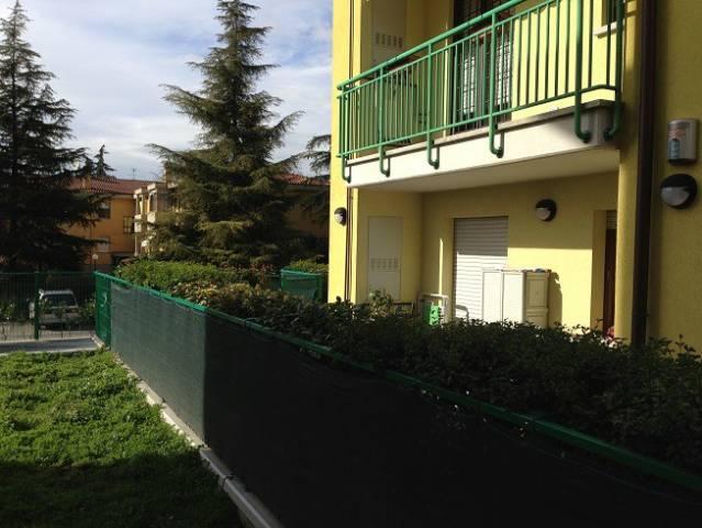 Appartamento in affitto a Ozzano dell'Emilia, 3 locali, prezzo € 650 | Cambio Casa.it