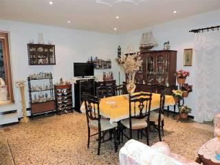 Foto - Appartamento via Gioberti, Sampierdarena, Genova