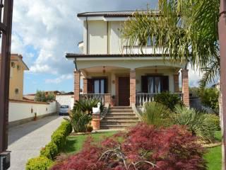 Foto - Villa, ottimo stato, 300 mq, Anzio