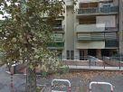Appartamento Vendita Albano Laziale