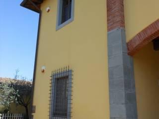 Foto - Appartamento via delle Risaie, Iolo, Prato