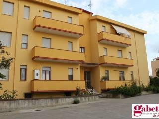 Foto - Appartamento viale delle Vigne 66, Porto Torres