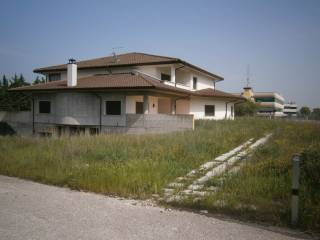 Foto - Villa via Nazionale 1, Pietrelcina