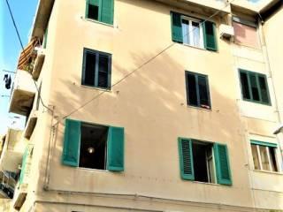 Foto - Trilocale via Svizzera 1, Giostra, Messina