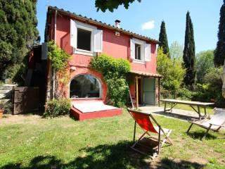 Foto - Villa via Cassia 1055, Cassia, Roma