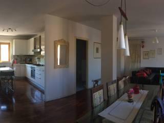 Foto - Appartamento via Casello Veneri, Fogliano, Reggio Emilia