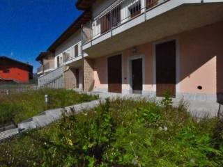 Foto - Casa indipendente via via XXV APRILE NC, Chignolo D'Isola