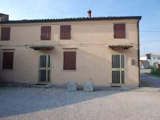 Foto - Casa indipendente 180 mq, buono stato, Boara, Ferrara