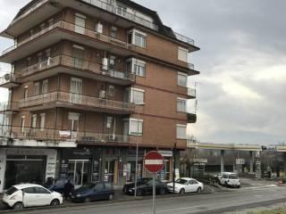 Foto - Trilocale ottimo stato, quinto piano, Anagni