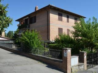 Foto - Appartamento via R  Grieco, Ville Di Corsano, Monteroni D'Arbia