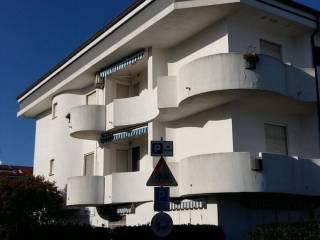 Foto - Appartamento via Grecale, Vasto