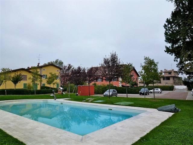 Loft / Openspace in affitto a Formigine, 1 locali, prezzo € 495 | Cambio Casa.it