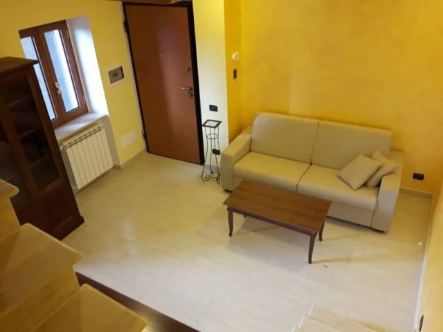 Appartamento in affitto a Anagni, 4 locali, prezzo € 450 | Cambio Casa.it