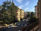 Appartamento Vendita Arezzo