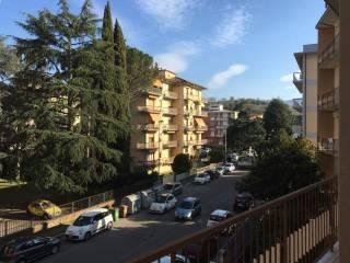 Foto - Appartamento da ristrutturare, secondo piano, Giotto, Arezzo