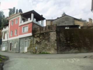 Foto - Rustico / Casale 120 mq, Vignale Monferrato