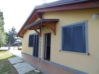 Foto - Villetta a schiera 3 locali, ottimo stato, Frascati