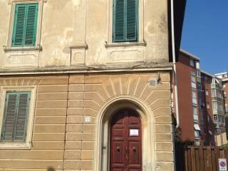 Foto - Appartamento via Galeazzo Pardera 32, Coteto, Livorno