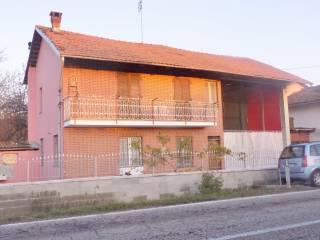 Foto - Villa Strada Provinciale 661 10, Sommariva del Bosco