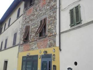 Foto - Casa indipendente via Magiotti 3, Bucine