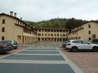 Immobile Affitto Monte San Pietro