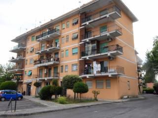 Foto - Quadrilocale 108 mq, Frosinone