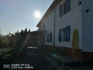 Foto - Rustico / Casale Strada Bedolla 8, Tortona