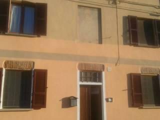 Foto - Palazzo / Stabile via Villa Biscossi 21, Galliavola