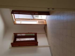 Foto - Palazzo / Stabile via Rovere 27, Villafranca Tirrena