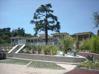 Foto - Villa, nuova, 371 mq, Salo'