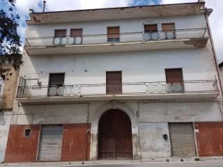 Foto - Palazzo / Stabile via Ponte Carolino 374, Maddaloni