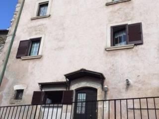Foto - Appartamento via Caduti di Nassyria, Celano