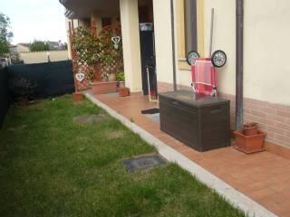 Foto - Bilocale via Orvietana, Marsciano