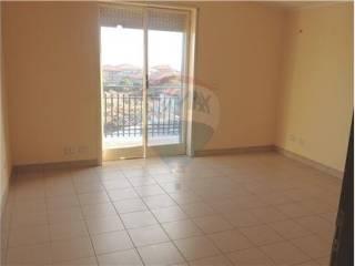 Foto - Trilocale ottimo stato, terzo piano, Catania