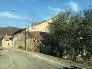 Foto - Rustico / Casale 350 mq, Gambugliano