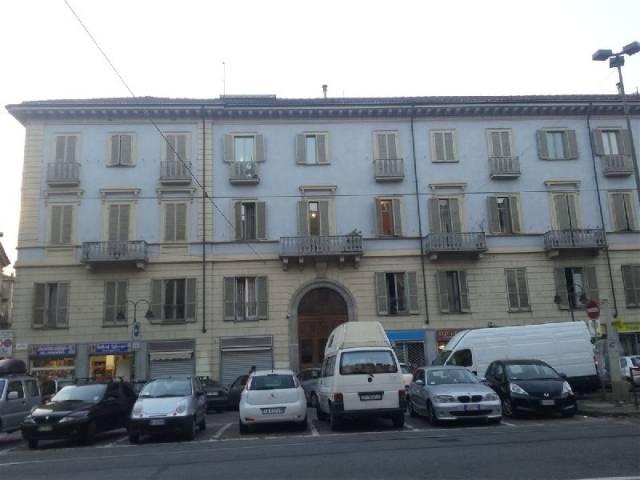 Appartamento in vendita a Torino, 4 locali, zona Zona: 10 . Aurora, Valdocco, prezzo € 175.000 | Cambio Casa.it