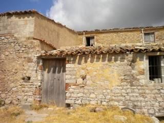 Foto - Rustico / Casale, da ristrutturare, 150 mq, Collesano